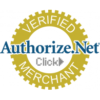 Payments processed by Authorize.net