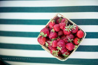 strawberries-c.jpg