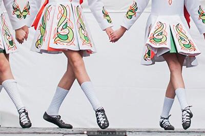 irish-dance2-c.jpg
