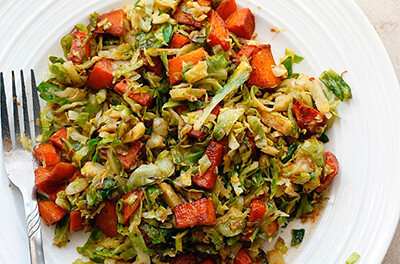 brusellssprouts-sweetpotatoes.jpg