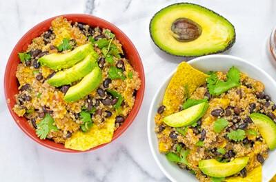 quinoa-taco-salad-thumb.jpg