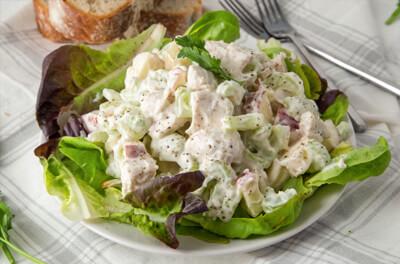 chicken-waldorf-salad.jpg