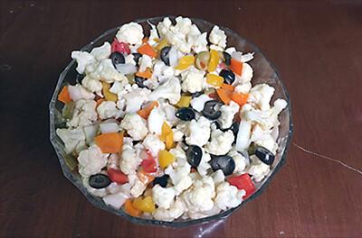 cauliflower-salad.jpg