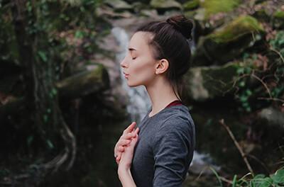 breathing-blog.jpg