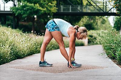 running-exercises.jpg