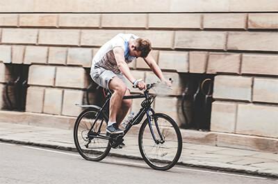 cycling-posture.jpg